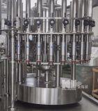 Linha de produção de máquinas de enchimento de sumos de chá / chá