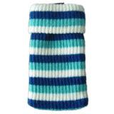 Calda sacchetto lavorato a maglia nuova vendita del telefono delle cellule 2017 (JRH088)