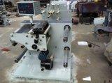 FQ-320 Etiquetado automático de corte longitudinal de la máquina