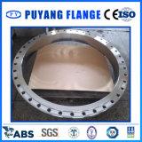 Edelstahl-Ring-Flansch Od725*ID538*30t F304 (PY0042)