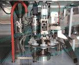 自動プラスチック管の満ちるシーリング機械(TFS-100A)
