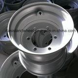 (9.00X15.3, 13.00X15.5) 농장 트레일러를 위한 부상능력 바퀴, 방안 바퀴 또는 Tmr