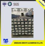 Profili della lega di alluminio di alta qualità per Windows di alluminio ed i portelli