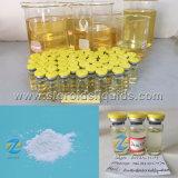 Hormona de esteroides oral Dianabol/Danabol/Dbol para la pila 72-63-9 del ciclo que abulta