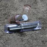 형식 색깔 장식용 루주 입술 지팡이 오래 견딘 습기를 공급 매끄러운 립스틱 관 (LT-16)