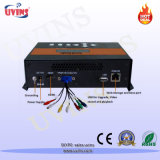 Modulateur de l'encodeur de réseau numérique 1*entrée HDMI®