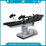 AG-Ot007b ISO, утвержденном CE многофункциональных Advanced гидравлического рабочего стола