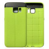 Caso Newst hermoso teléfono inteligente de los casos para el Samsung S7 Edge