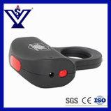 Mini de alta qualidade Taser auto-defesa pistolas paralisantes (SYSG-201801)