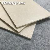 Mattonelle di marmo antisdrucciolevoli 60X60 Lappato del nuovo modello di pavimento del Matt del corpo completo Finished delle mattonelle