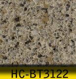 Pedra artificial de quartzo da venda da fábrica para o uso residencial