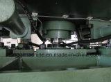 500 ton prensa de óleo