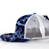 Nuevos de la manera del broche de presión casquillos del sombrero detrás