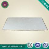 Le WPC Murs WPC nouveau matériau de revêtement fabriqués en Chine