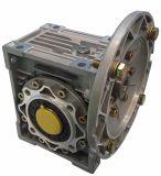 Einfaches Montage-Getriebe für Gummiindustrie
