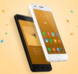 "Lanovo teléfonos móviles androides de la base 13MP 4G Lte del patio de Zuk Z2 abierto original 5.0 """