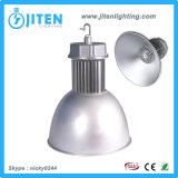 Lâmpada elevada elevada industrial do louro da luz 50W do louro do diodo emissor de luz 3 anos de garantia