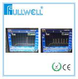Zeile lackierte Faser Amplifer des VerstärkerDWDM EDFA Erbium