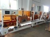 El cartón automático desempaqueta la máquina (MK-12)