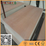 EPA Certificate 4X8feet Commercial Plywood for Decoration
