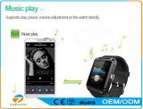 Вахта Bluetooth франтовской для мобильного телефона
