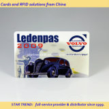 Cartão de ônibus RFID para transporte público - Classic compatível 1k