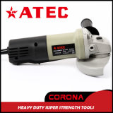 прямой точильщик угла електричюеских инструментов 840W промышленный (AT8528)