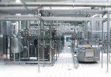 Pasteurisierter H-Milchjoghurt-Produktionszweig