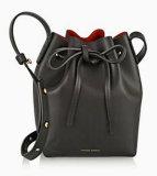デザイナー様式(BDX-161011)の最新のファッションの女性のバケツのショルダー・バッグ