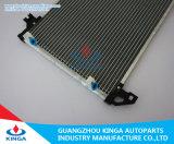 Condensatore per Toyota per Trezia (10) con l'OEM 88460-52130
