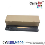 Cartucho de toner compatible del precio barato caliente de la venta para el color 550/560 X560 X550 006r01525/006r01526 de Xerox