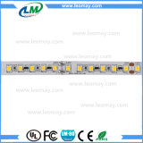DC24V Constante Flexibile Corrente LED leve 3528 SMD
