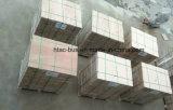 Renovar o Htac-Barramento do compressor 4nfcy de Bitzer