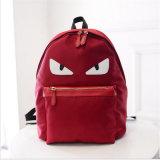 OEM индивидуального дизайна логотипа массаж рюкзак монстр мешок