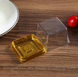 Коробка 50/80/100 печенья яичного желтка