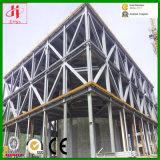 최고 가격 강철 건축 작업장