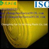 Insole ortótico da espuma de Ortholite do Insole do coxim feito sob encomenda de EVA