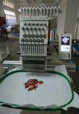 단 하나 맨 위 컴퓨터 모자 자수 기계 다기능 자수 기계 최고 중국 가격