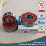 Cuscinetto a rullo profondo del cuscinetto a sfere della scanalatura di SKF NSK Koyo NTN Timken IKO Zkl