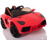 Conduite bon marché neuve de 2017 RC sur le jouet de véhicule
