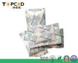 Tissu Non-Woven d'emballage de l'argile de dessiccant