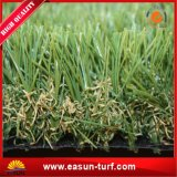 Fake Grass Proveedor Decoraciones Garden Soft Artificial Grass
