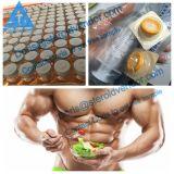 Construction orale puissante de muscle de Winnyfor de pillules de stéroïde anabolisant de tablettes