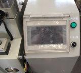 Usine de machine de presse hydraulique