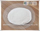 CMC/cellulosa metilica