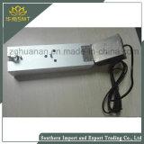 Alimentador da vibração do alimentador da vara da máquina de YAMAHA Yv/Yg