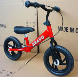 رخيصة أطفال ميزان مزح دراجة ميزان دراجة لأنّ عمليّة بيع