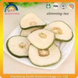 Il Vietnam che dimagrisce il tè della frutta