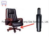 すべての椅子のための100mm Qpqの処置のガスの衝撃