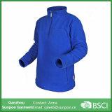 Куртка ватки людей пальто напольного спорта